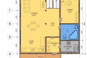 plan_1_etaz_proekt_kd-93