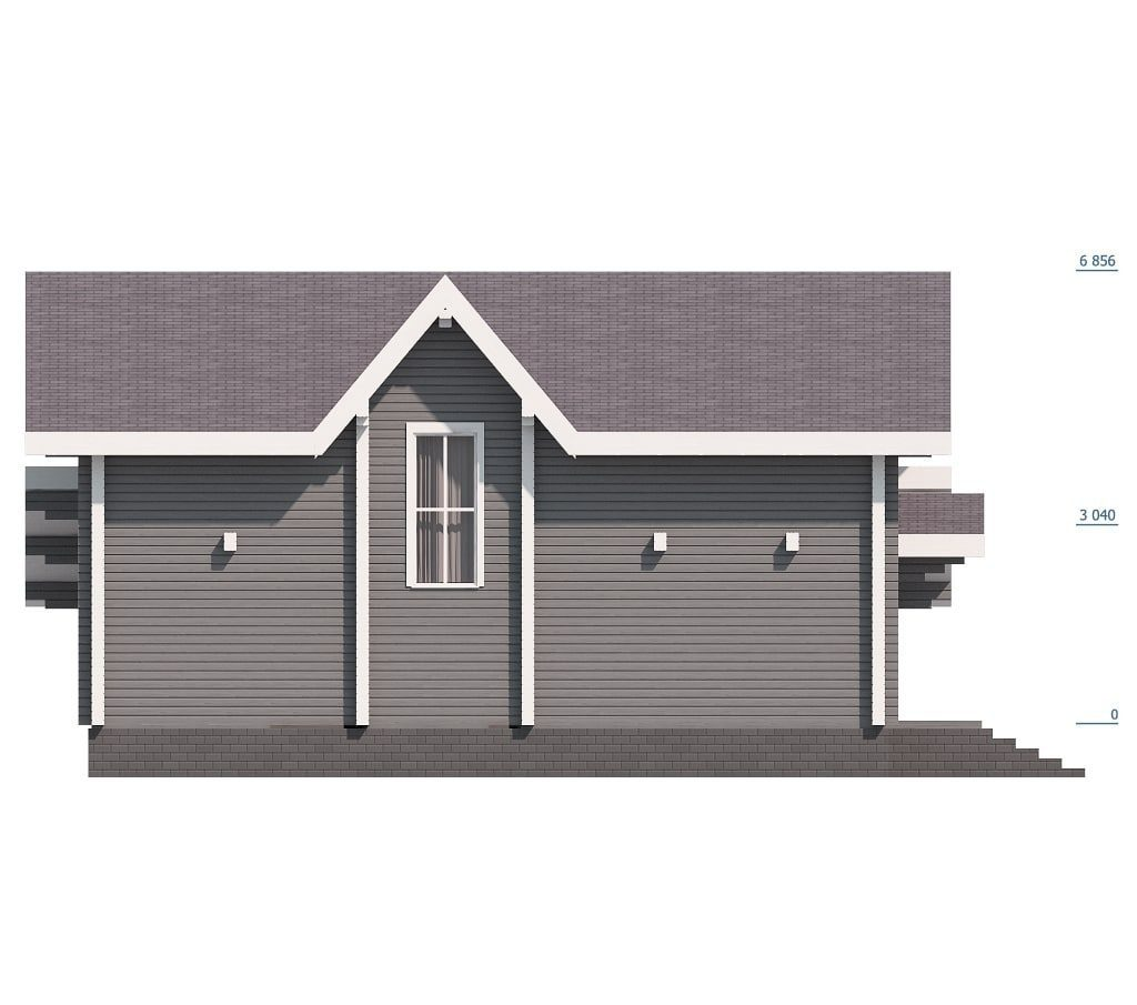 Kalininec-house-left-1024x905