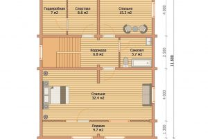 Kalininec-house-plan2-1024x905