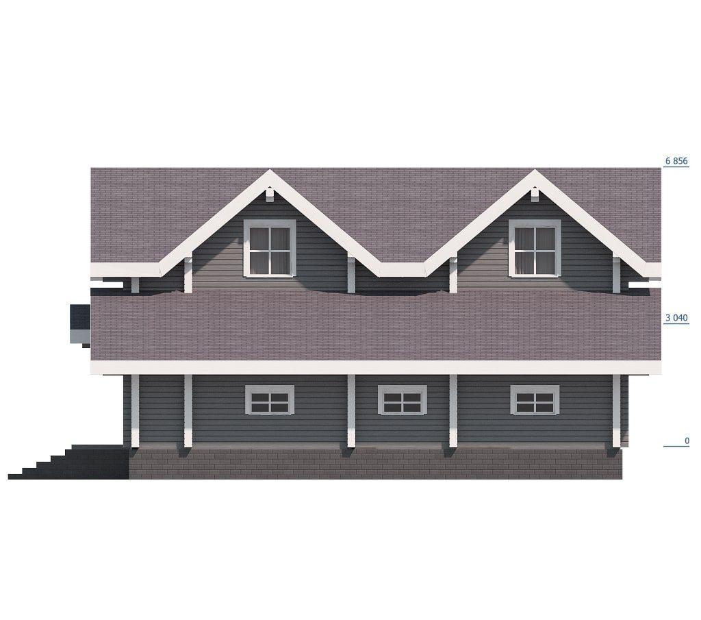 Kalininec-house-right-1024x905