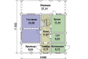 d191-floor1