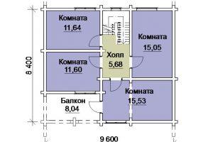 d191-floor2