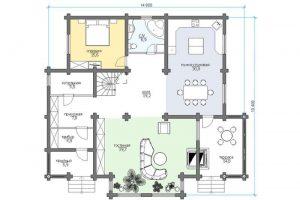 home-32-plan-1