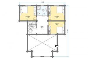 home-32-plan-2