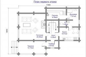 sadovnik-2