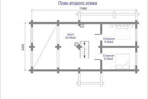 sadovnik-3