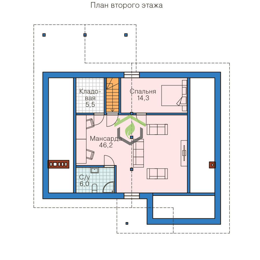 58-70Z_pl2
